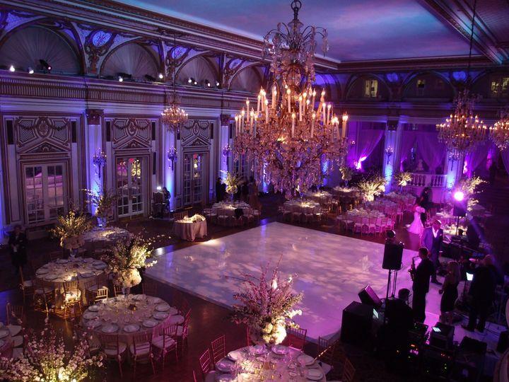 Tmx 1465558627637 2016 06 04 20.12.12 Dover wedding eventproduction