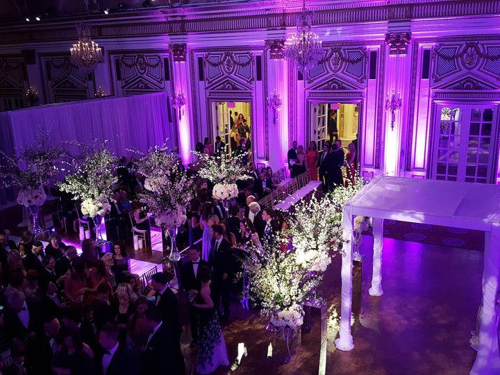 Tmx 1465558627681 Fairmont Copley 1 Dover wedding eventproduction