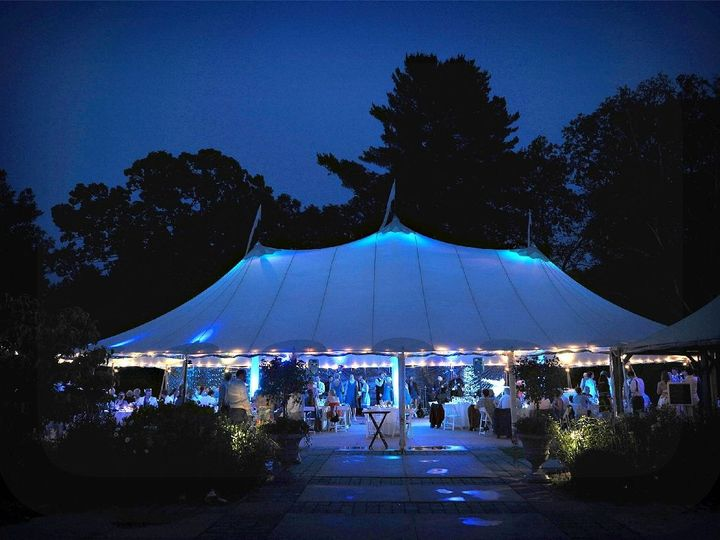 Tmx 1533642071 Da2bbbdf44358f2b 1533642070 14f20a40d718cb15 1533642070834 1 Blue Willowdale Te Dover wedding eventproduction