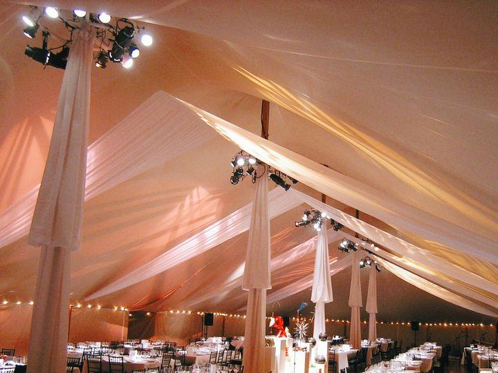 Tmx 1533642329 439936f8f408f8ed 1533642328 E40c6dd3204d752e 1533642327925 4 Designlight Decord Dover wedding eventproduction