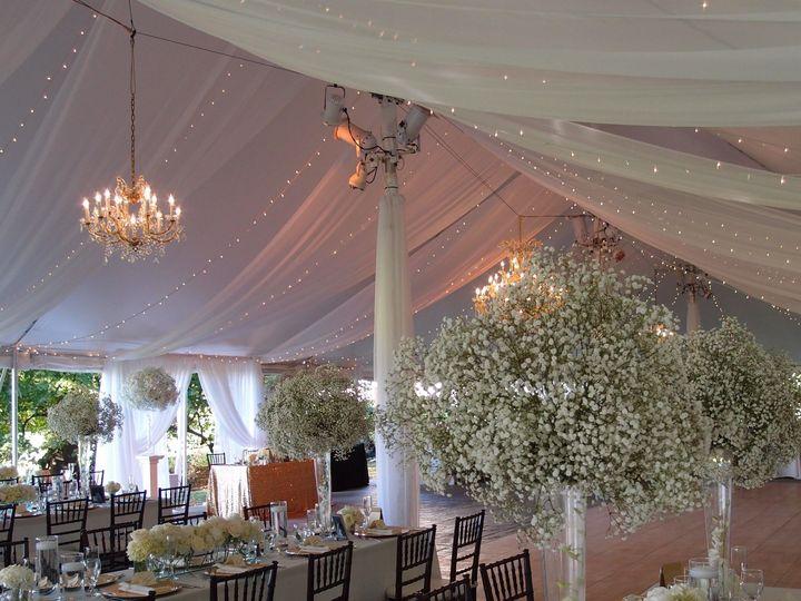 Tmx 1533642482 99ae43ab42e6d6ca 1533642480 18355c449e77a757 1533642480587 6 DesignLight Blithe Dover wedding eventproduction