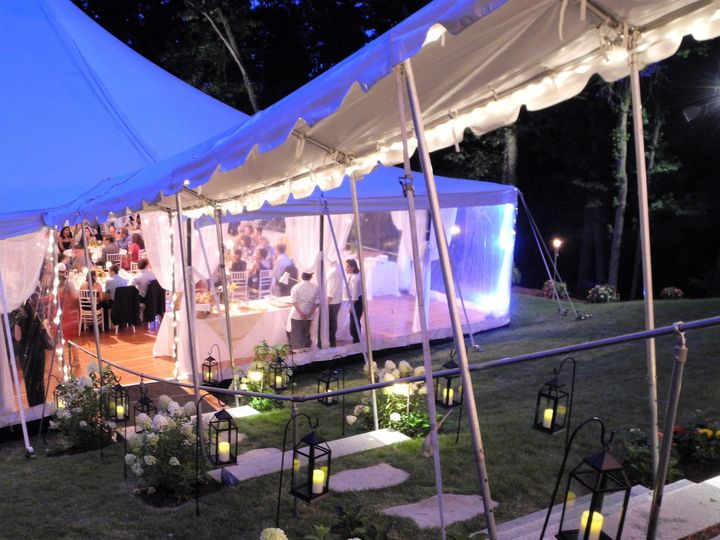 Tmx 1533642551 E991c183fe31384f 1533642549 F3246e788f478adc 1533642549729 7 DesignLight Summer Dover wedding eventproduction