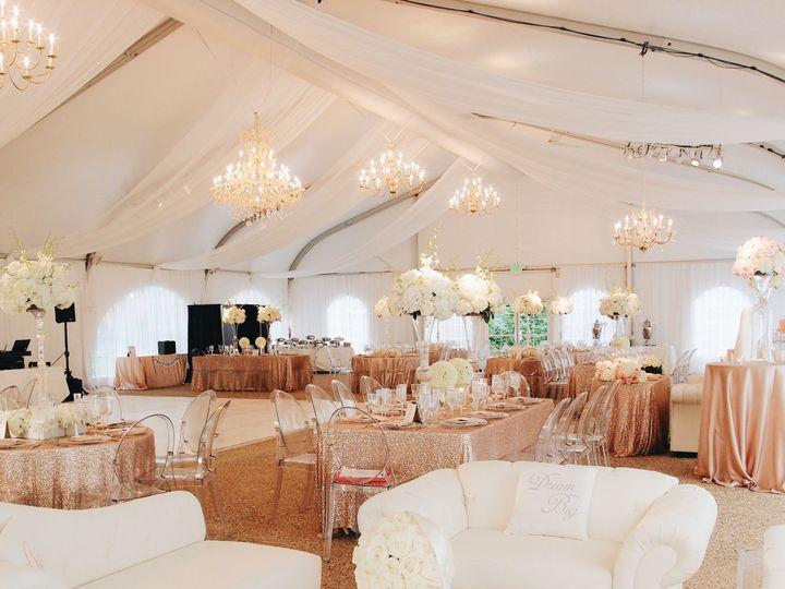 Tmx 1533642687 81163064bd120f31 1533642684 0504e585d8275d38 1533642684173 8 DesignLight Weddin Dover wedding eventproduction