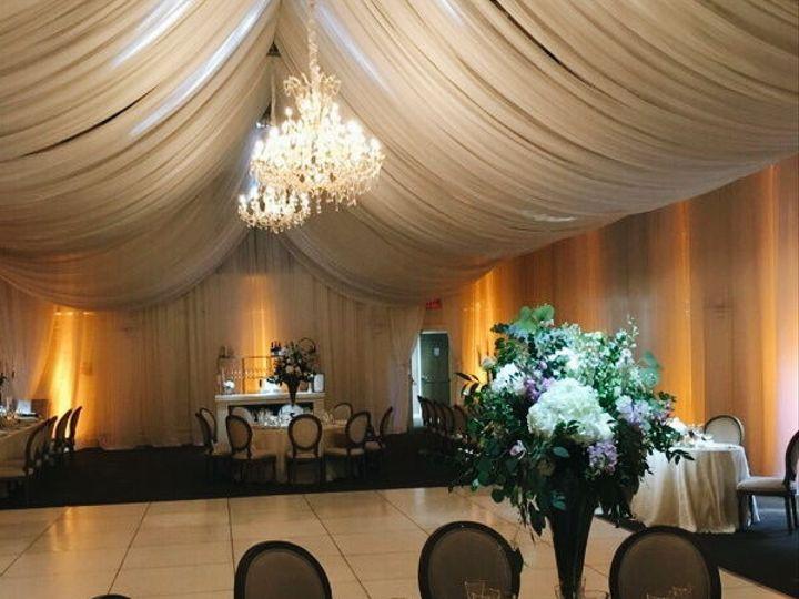 Tmx 1533642804 Fff1f681c5865a3a 1533642803 C31f710b6cbf6099 1533642804244 11 DesignLight Elm B Dover wedding eventproduction