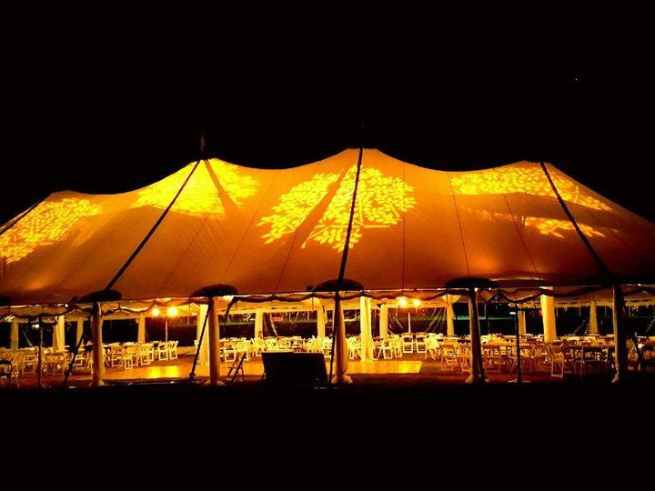 Tmx 1533642922 0210d509ff5042ac 1533642921 4789380a0575048e 1533642921987 15 DesignLight Weddi Dover wedding eventproduction
