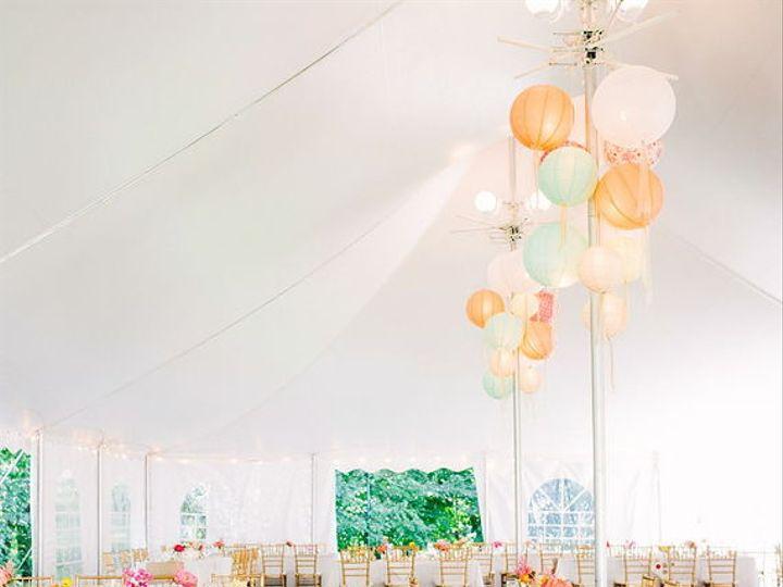 Tmx 1533643002 2181c9ab93752e3d 1533643001 1834d9664f3cc0d5 1533643002474 18 DesignLight Tent  Dover wedding eventproduction
