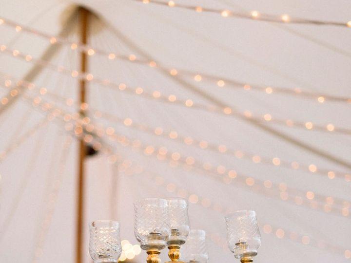 Tmx 1533643154 3598e57516a78f58 1533643153 Feeee70d6241abf6 1533643153404 20 Designlight Holid Dover wedding eventproduction