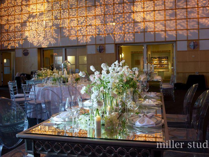 Tmx 1533644126 83ab0a35fa815567 1533644125 Cffc5733cb560ce3 1533644125580 1 DesignLight Co Bos Dover wedding eventproduction