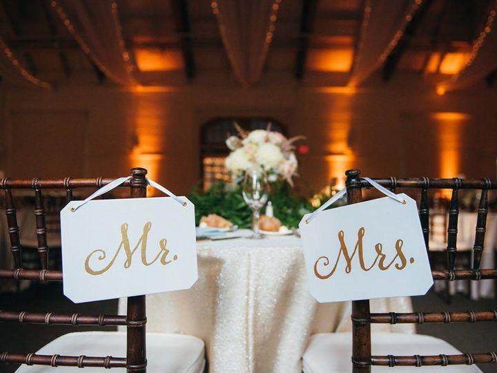 Tmx 1533644260 9c39737a6969cc36 1533644259 2d69448106484b36 1533644260161 3 DesignLight Boston Dover wedding eventproduction