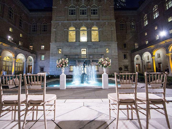 Tmx 1533644497 780c2aa22ecaf61c 1533644495 Df031ace5f6c031f 1533644495940 7 Hancer Photography Dover wedding eventproduction
