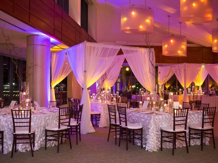 Tmx 1533645174 47a1912b17019380 1533645172 95eec7aa9c2cb195 1533645171792 10 DesignLight Co We Dover wedding eventproduction