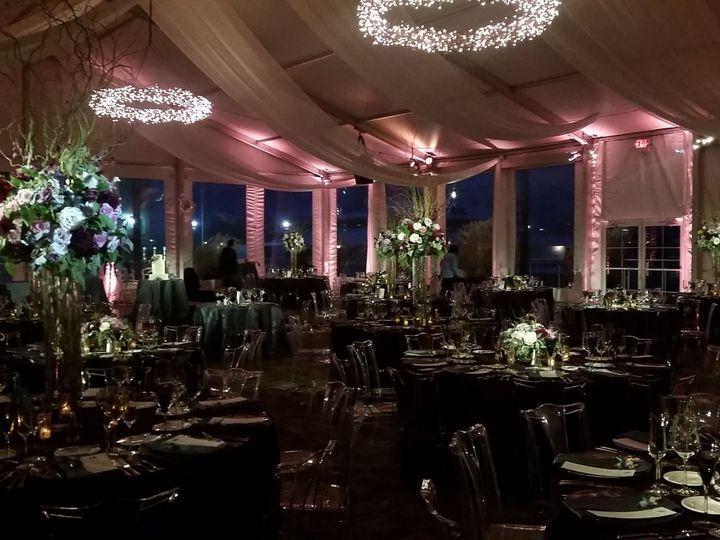 Tmx 1533645387 33005fcfcd5a8782 1533645385 11fb05e4d64beaba 1533645385768 12 7 DesignLight New Dover wedding eventproduction