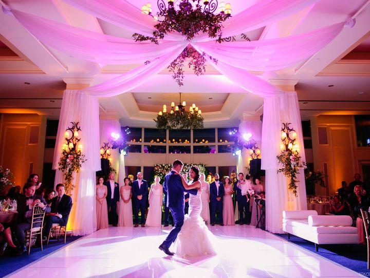 Tmx 1533645537 Ca30948326a92655 1533645535 C5987ecc3c7ca66a 1533645535103 14 DesignLight Bosto Dover wedding eventproduction