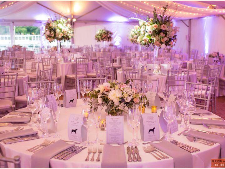 Tmx 1533645606 B84e40415f9e90d1 1533645605 Fa9840cd8c2d32d3 1533645606233 15 DesignLight Bosto Dover wedding eventproduction