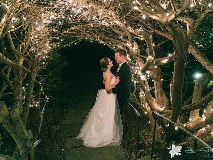Tmx 1533646272 28d2d3079e5c8b40 1533646271 9fadc77d3257c899 1533646271985 2 DesignLight Co Cus Dover wedding eventproduction