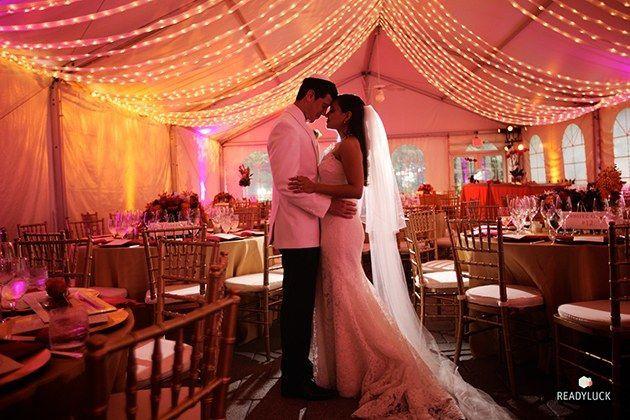 Tmx 1533646431 66c9a80b0c551d61 1533646430 7b3bd79a2b501419 1533646430896 1 Designlight Co Mas Dover wedding eventproduction