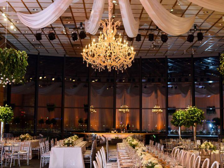 Tmx 1533646590 4edb048464d3c21f 1533646587 71946405b81ed0e3 1533646586679 2 DesignLight Co Suz Dover wedding eventproduction
