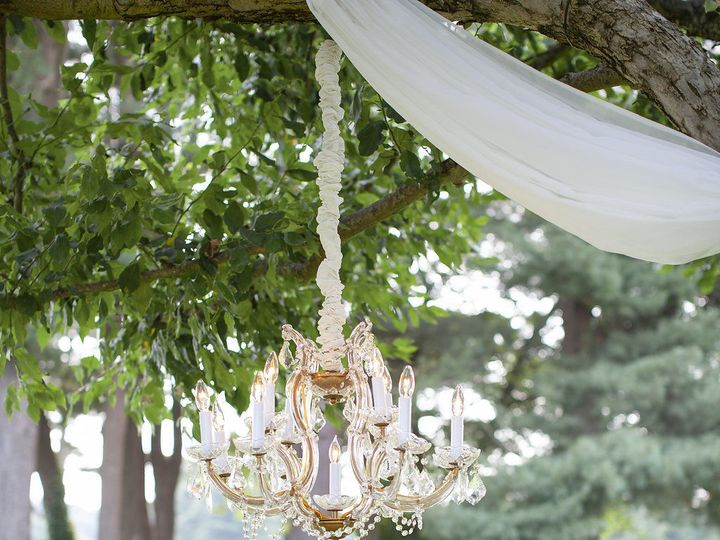 Tmx 1536941629 3a46ff0935b7724e 1536941628 F0f2a44491cb46eb 1536941628921 1 DesignLight Boston Dover wedding eventproduction