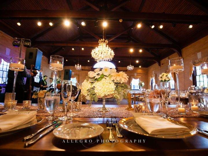 Tmx 1536942985 E0ebc785a16df00d 1536942984 7ddeb377d91f6cce 1536942985415 8 DesignLight New En Dover wedding eventproduction