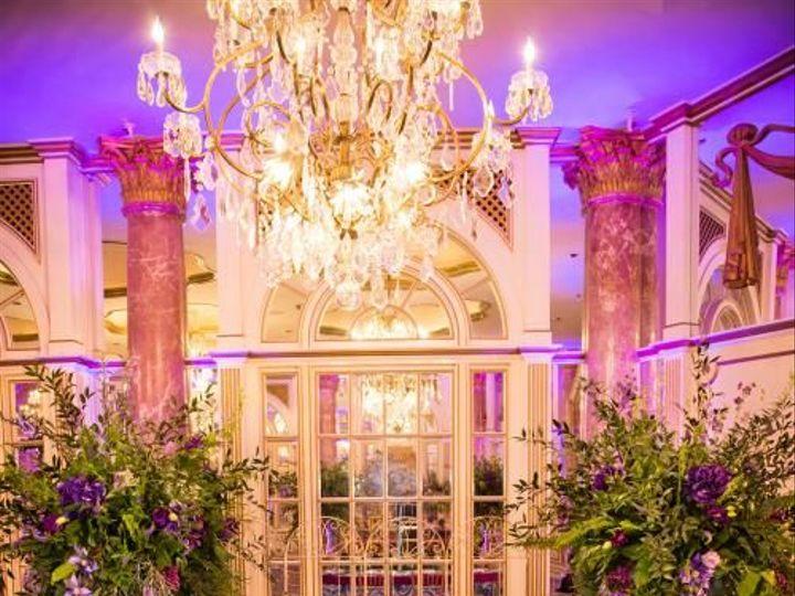 Tmx 1536943146 B4dd365106aa1f3d 1536943144 Eaf27362b42899bd 1536943145417 11 DesignLight Fairm Dover wedding eventproduction
