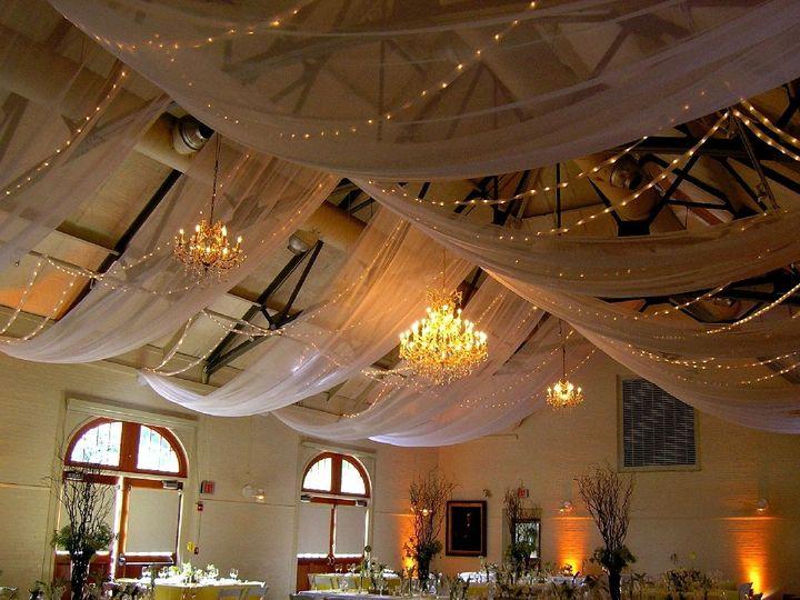 Tmx 1536944515 52cb74d70e59d7df 1536944513 379b296d5eed0208 1536944514725 17 DesignLight Elm B Dover wedding eventproduction