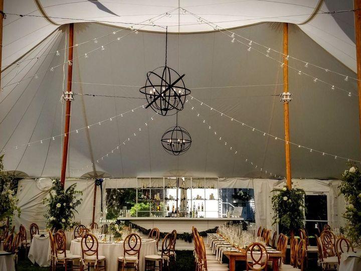 Tmx 1536944834 62349e6a31bfb06b 1536944833 498d0c57e840ea01 1536944834623 19 DesignLight Weddi Dover wedding eventproduction