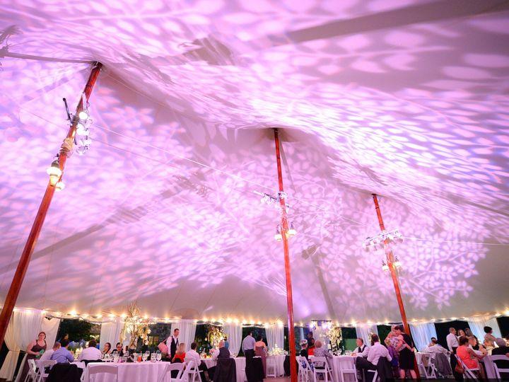 Tmx 1536945918 F4f1db86dac24cfe 1536945916 Fbd2eadf6de94b6a 1536945917217 1 DesignLight Leaf P Dover wedding eventproduction