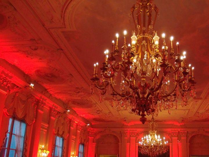 Tmx 1536947361 B66ff11b31e8c4df 1536947359 5d286ba1f90b05af 1536947359690 5 Red Rosecliff Wedd Dover wedding eventproduction