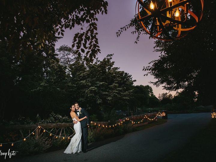 Tmx 1536948097 3b0a0b1a7e36fba8 1536948096 Cf76209fa16c9896 1536948097265 1 DesignLight Weddin Dover wedding eventproduction