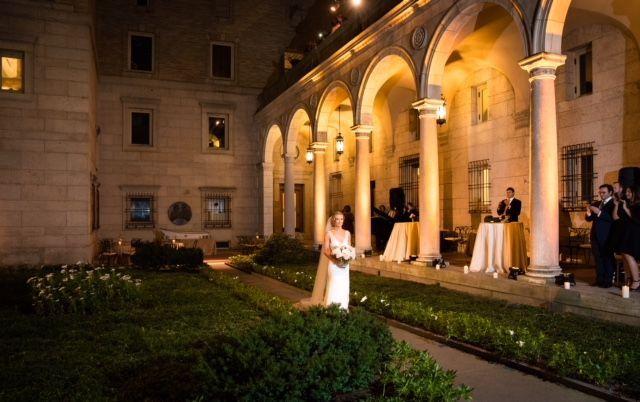 Tmx 1536948222 28430284d0508fff 1536948221 2aaf184acea8c80e 1536948222778 2 DesignLight Boston Dover wedding eventproduction