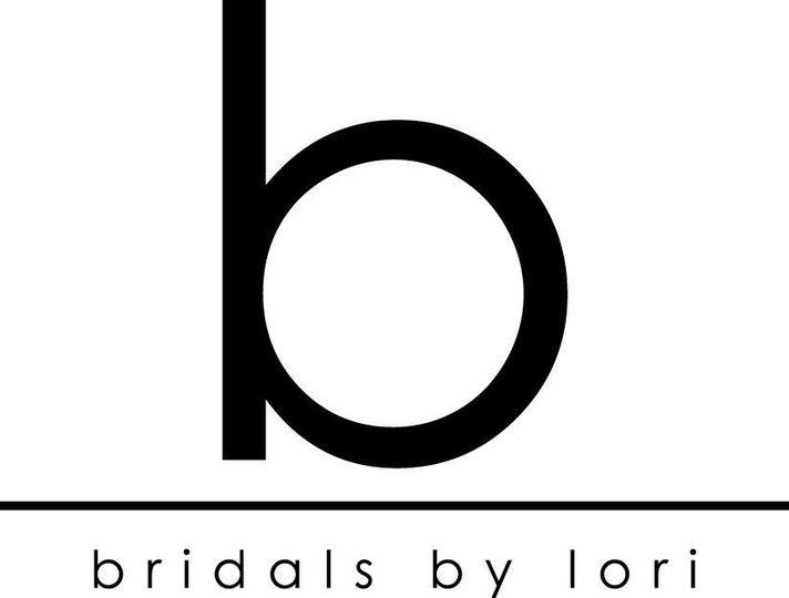566924380255fea6 bbl logo