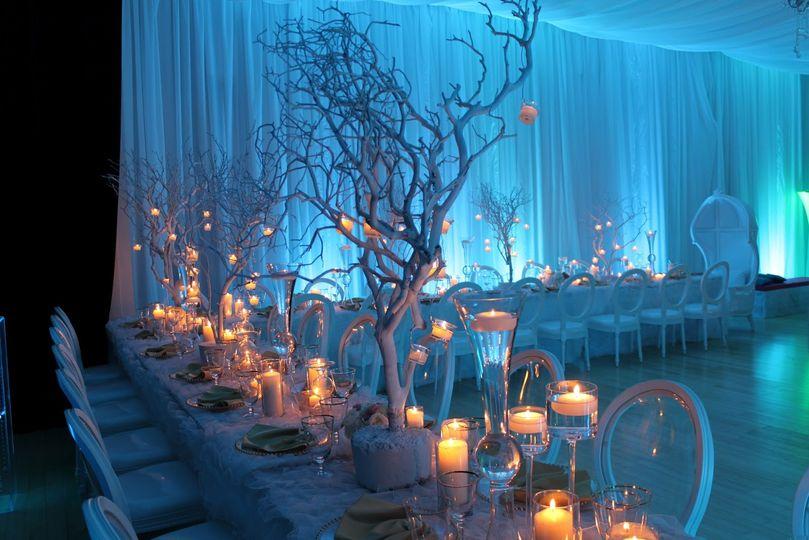 Soiree by jay planning bowie md weddingwire 800x800 1446125791547 shutterstock148821050 800x800 1414208696390 winter wonderland wedding decorations hd wallpaper junglespirit Gallery