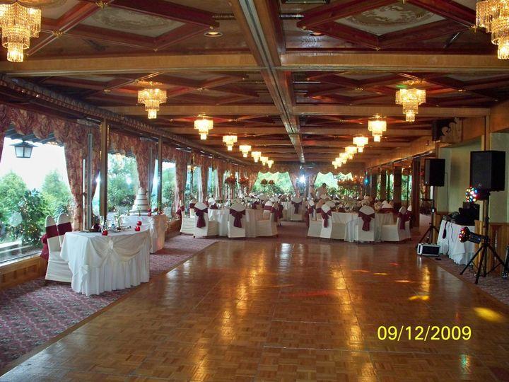 Tmx 1359307457730 1000408 Hillburn, NY wedding venue