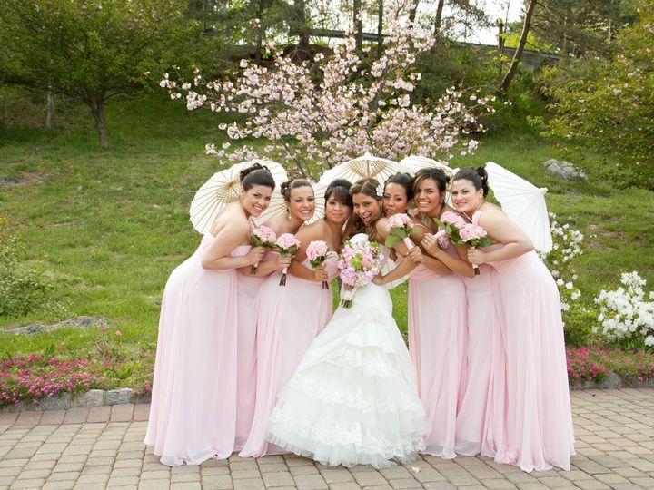 Tmx 1359307732318 10DIMG0163 Hillburn, NY wedding venue