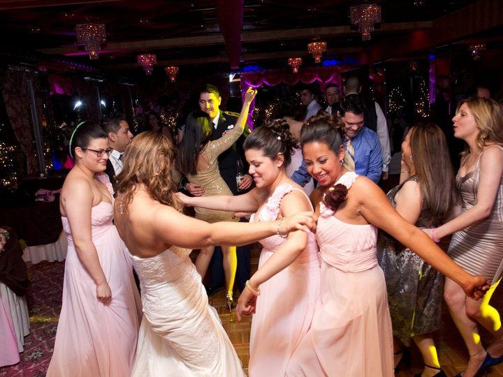 Tmx 1359307791160 10DIMG0421 Hillburn, NY wedding venue