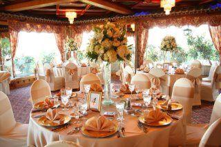 Tmx 1359323754468 40643426183445861071549370717n Hillburn, NY wedding venue