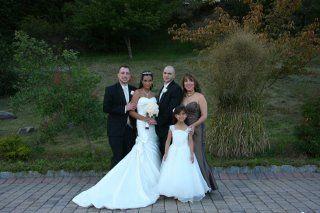 Tmx 1359330308150 38119826183086252081019608345n Hillburn, NY wedding venue