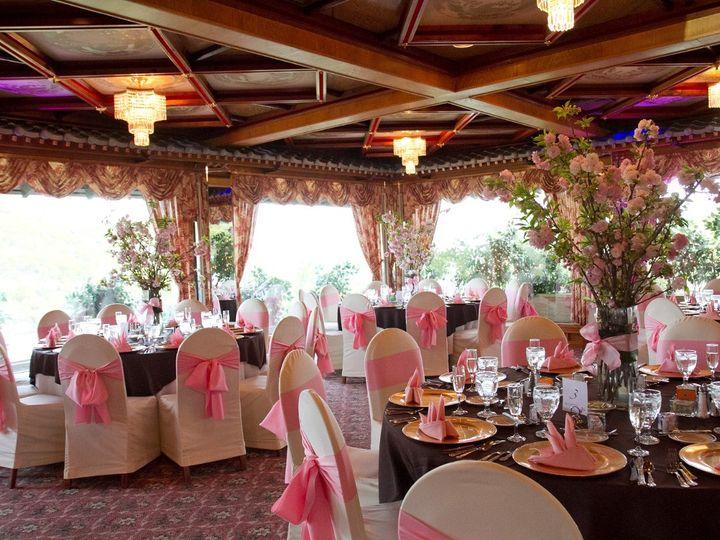Tmx 1359330466279 10DIMG0229 Hillburn, NY wedding venue