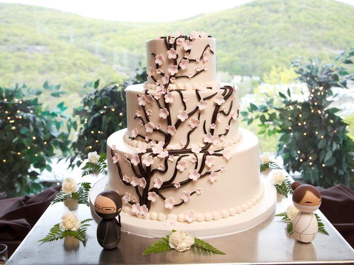 Tmx 1359330506087 10DIMG0239 Hillburn, NY wedding venue