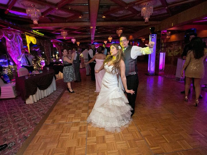 Tmx 1359330566299 20DIMG0509 Hillburn, NY wedding venue