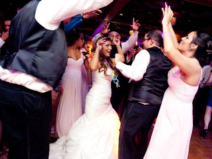 Tmx 1359330637832 30DIMG0459 Hillburn, NY wedding venue