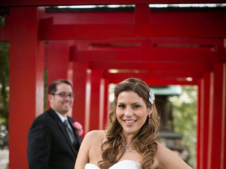 Tmx 1359330663182 40DIMG0486 Hillburn, NY wedding venue