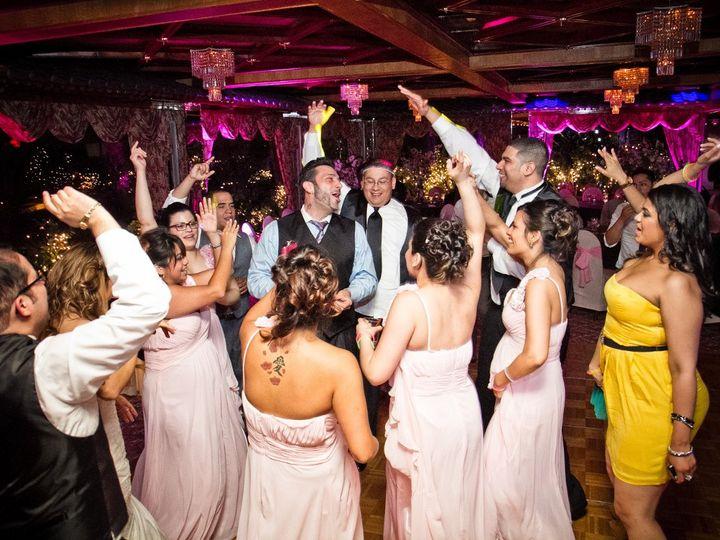 Tmx 1359330727148 10DIMG0503 Hillburn, NY wedding venue