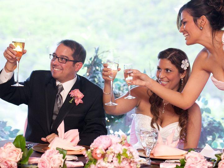 Tmx 1359330766290 30DIMG0349 Hillburn, NY wedding venue
