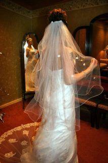 Tmx 1359331030012 3786913259529344549310000085068586715595941670n Hillburn, NY wedding venue