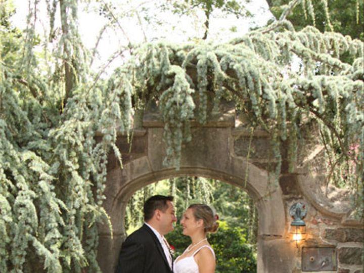 Tmx 1490282119005 Views2 Hillburn, NY wedding venue