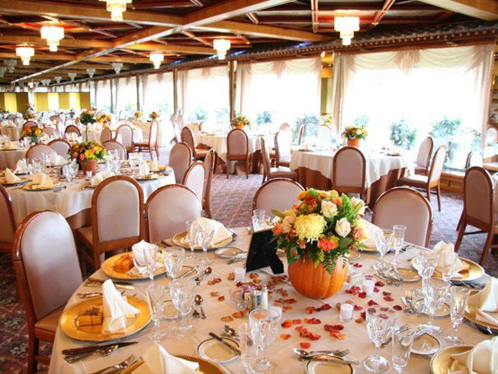 Tmx 1490282133210 Views4 Hillburn, NY wedding venue