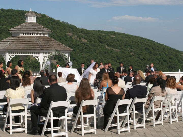 Tmx 1490282140054 Views5 Hillburn, NY wedding venue