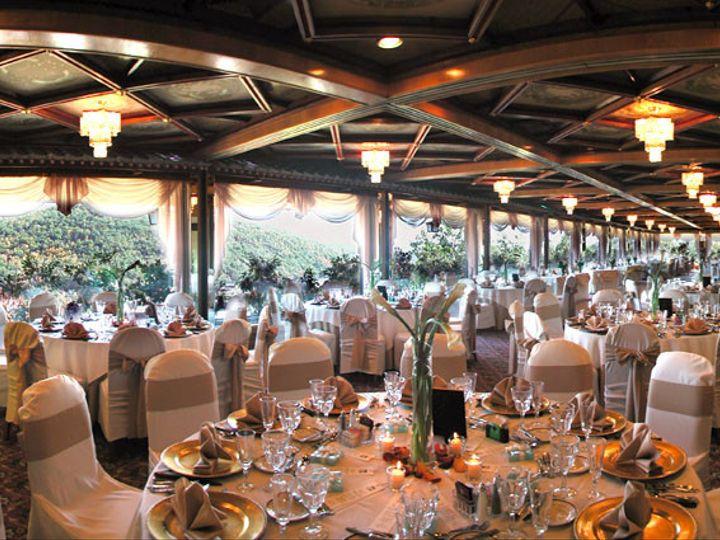 Tmx 1490282152522 Views7 Hillburn, NY wedding venue