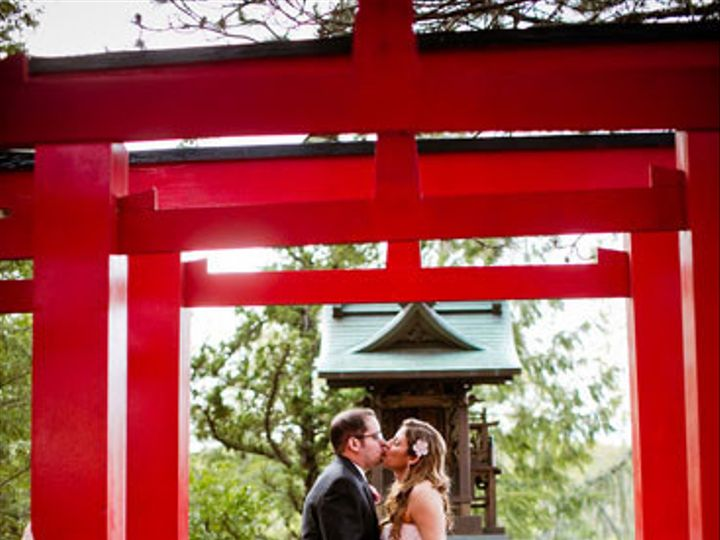 Tmx 1490282172501 Views10 Hillburn, NY wedding venue